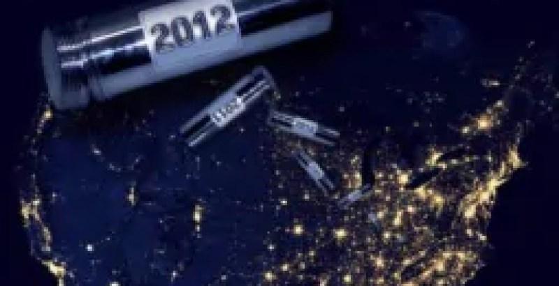 Time Capsule 2012 v2 copy 240
