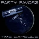 Time Capsule 2012 v4   Top Dance Hits of the Year
