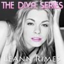 Leann Rimes   The Diva Series