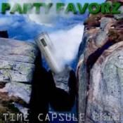 Time Capsule 2013 v3 240
