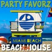 Beach House 2K14 v21