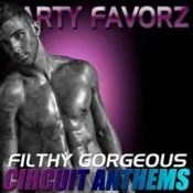Filthy Gorgeous Circuit Anthems v3