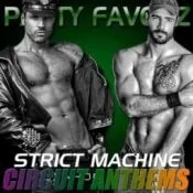 Strict Machine Circuit Anthems v4