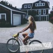 Summer XO pt