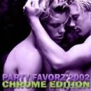 Chrome Edition 2002 v4