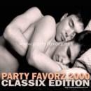 Classix Edition 2000 v2