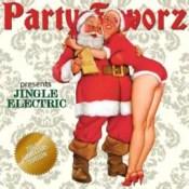 Jingle Electric 2014 pt 2