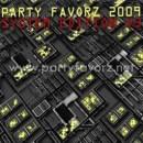 System Edition 2009 v3 | Take 1