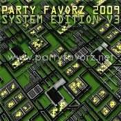 System Edition v3 3