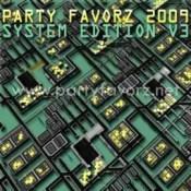 System Edition 2009 v3 | Take 4