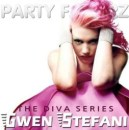 Gwen Stefani | The Diva Series