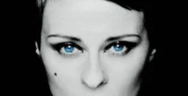 The Diva Series Lisa Stansfield Blue