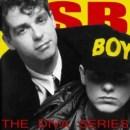 Pet Shop Boys | Mixed-UP I & II | Pet Shop Boys Tribute