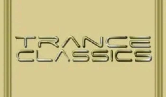 Trance Classics vol. 2