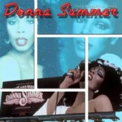 Donna Summer [The Casablanca Years] | The Diva Series