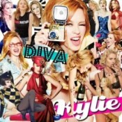 The Diva Series Kylie