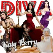 The Diva Series starring Katy Perry