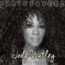 Jody Watley | The Diva Series | The Soul Sessions