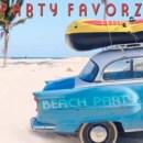 Beach Party 2015 v1 | Summertime EDM Hits