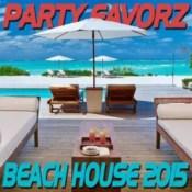 Beach House 2015