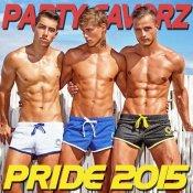 Pride 2015 v2 1