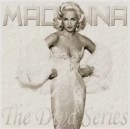 Madonna Birthday Mix 2010 pt. 2 | The Diva Series