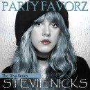 Stevie Nicks | The Diva Series