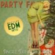 Jingle Electric 2015 pt. 2 | MASSIVE EDM BANGERS!