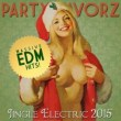 Jingle Electric 2015 | Massive EDM Hits!