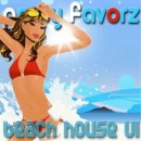 Beach House 2011   Volume 1