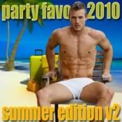 Summer Edition 2010 | Volume 2