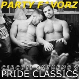 from Jordy gay classics music