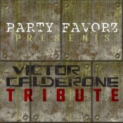 Victor Calderone Tribute I