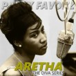 Aretha Franklin | The Diva Series | Updated
