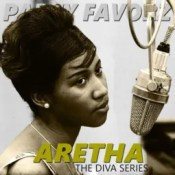 The Diva Series Aretha Franklin