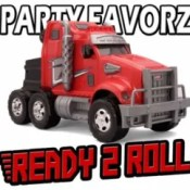 Get Ready 2 ROLL! ***MUST READ*** UPDATED