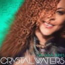 Crystal Waters | The Diva Series