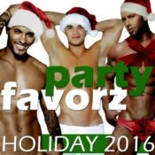 Holiday Edition 2016 pt. 2 | Even More Circuit Beats for Your Holiday Fun!