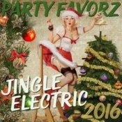 Jingle Electric 2016 pt. 1