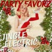 Jingle Electric 2016 pt. 2