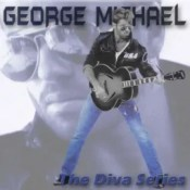 The Diva Series George Michael