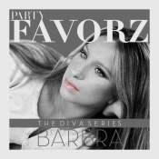 Barbra Streisand The Diva Series