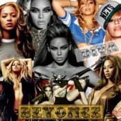 Beyonce The DIVA Series