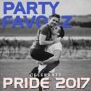 Celebrate! | Gay Pride Anthems 2017 vol. 1