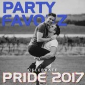 Celebrate! | Gay Pride Anthems 2017 vol. 1