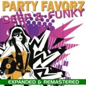 Deep & Funky 2007 pt. 1 | Expanded and Remastered | Top Dance Hits of the Year