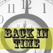 Back In Time   More 90's House Classics Coming Soon!