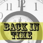 Back In Time | More 90's House Classics Coming Soon!