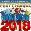Blow Your Own Horn 2018 | The Ultimate New Year's Dance Party Mix!