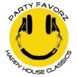 Happy House Classics from the Millennium vol. 1   Because Shit Happens